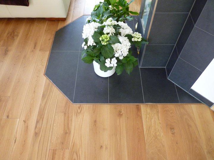 Fußboden Verlegen Rheine ~ Rhinoparkett ihr spezialist für laminat parkett und paneele